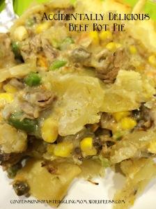 beef pot pie copy